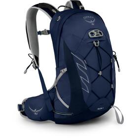 Osprey Talon 11 Backpack Men, ceramic blue